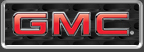 GMC High Output Alternators
