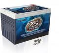 D3400 XS Power AGM Battery