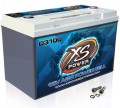 D3100 XS Power AGM Battery