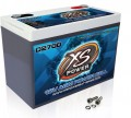 D2700 XS Power AGM Battery